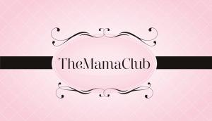 The Mama Club Bondi