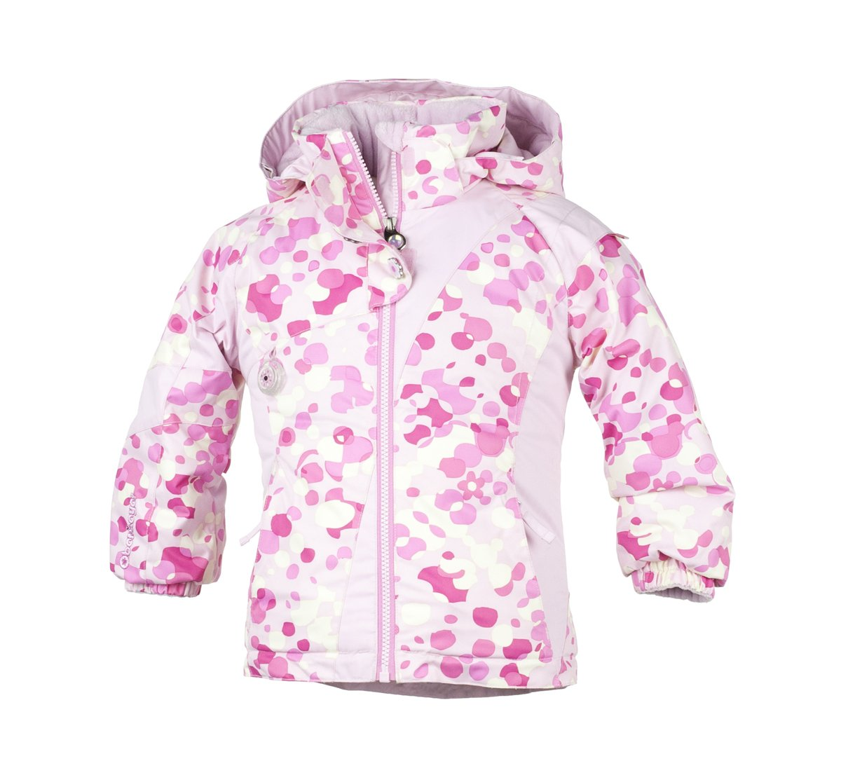 Kids Ski Clothes | skimama
