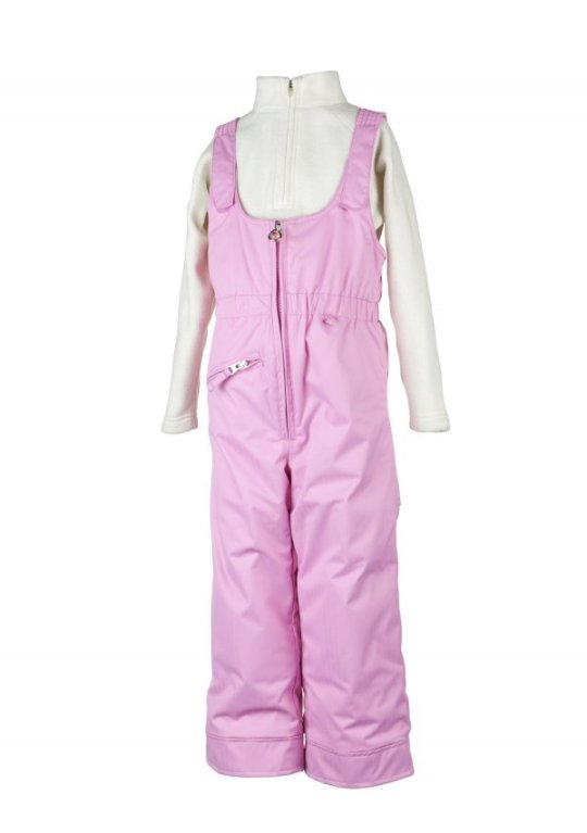 Obermeyer toddler girls snowsuit, toddler girl ski suit, girls ski fashion 2013