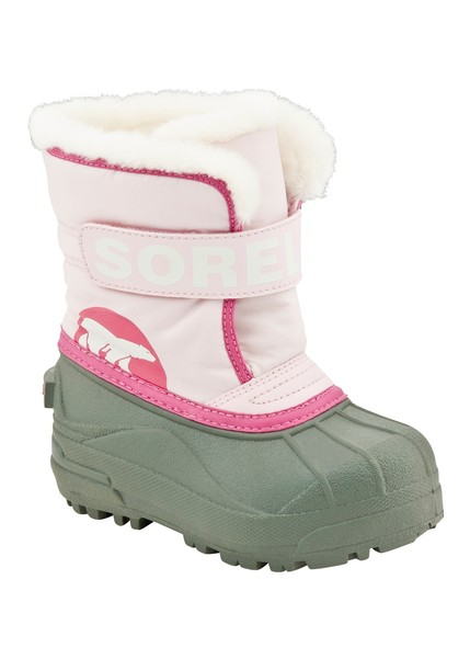 Sorel Toddler snowboots, toddler snow shoes