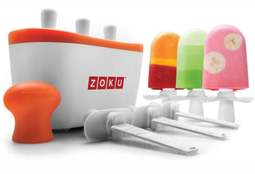 Zoku Quick Pop